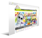 Flimmit_Startseite_STREAMS_perspektive