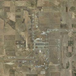 Denver_airport_USGA_2002 (1)